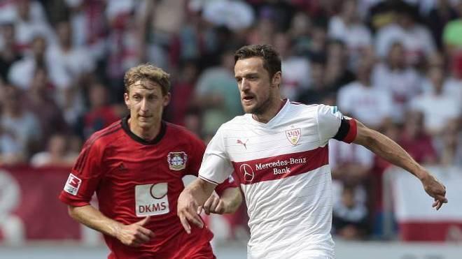 """Gentner und Kießling absolvieren Lehrgang """"Management im Profifußball"""" beim DFB"""