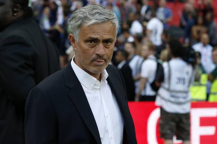Trainer Jose Mourinho möchte mit Manchester United wieder Titel einfahren. In der vergangenen Saison reichte es in der Premier League nur zum zweiten Platz hinter Stadtrivale Manchester City - mit 19 Punkten Rückstand. Dies soll sich in der kommenden Saison nicht wiederholen