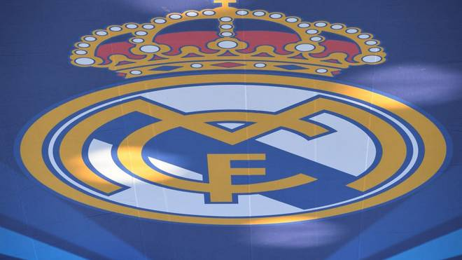 Real Madrid steht finanziell blendend da