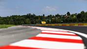 F1 Grand Prix of Hungary - Previews