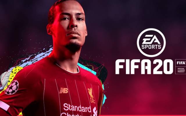 Auch 2020 geht das große Rätselraten um das Erscheinungsdatum der nächsten FIFA-Demo weiter. Trotz Coronavirus ist eines sicher: FIFA 21 erscheint auch 2020