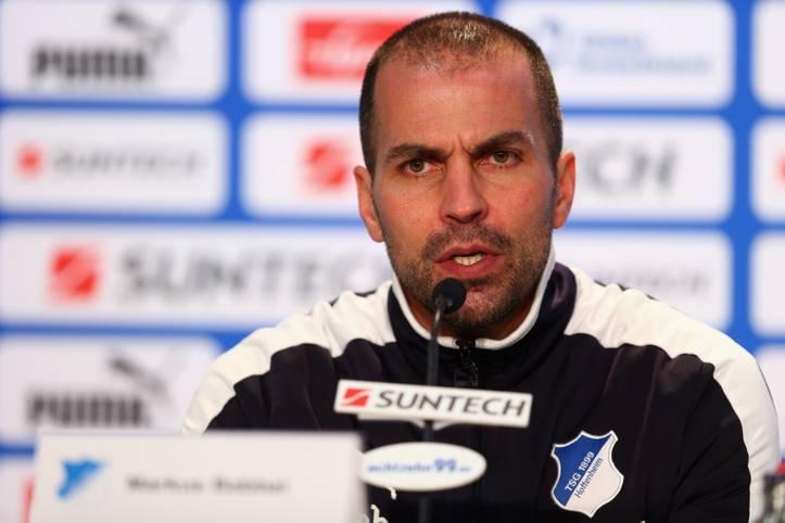 In Deutschland war Markus Babbel als Trainer bisher für den VfB Stuttgart, Hertha BSC und zuletzt bis Dezember 2012 bei der TSG Hoffenheim tätig. Anschließend zog es ihn in die Schweiz, wo er gut drei Jahre lang erfolgreich beim FC Luzern arbeitete