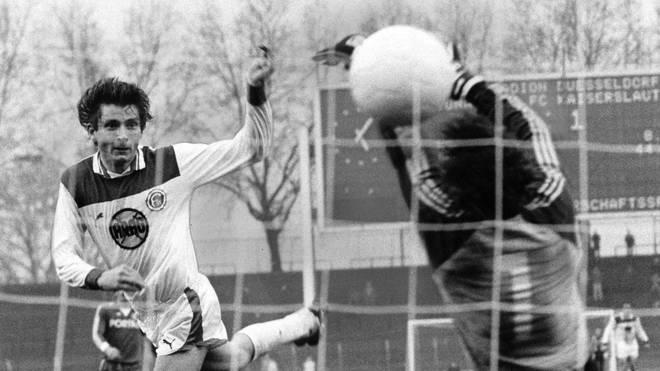 Atli Edvaldsson ist im Alter von 62 Jahren gestorben