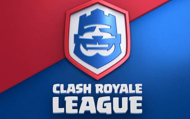 Die nächste Saison der CRL West wirbt mit stattlichem Preispool.