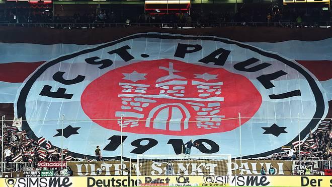 St. Pauli hat sich bereits beim KSC entschuldigt