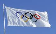 Olympia 2020