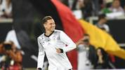 FBL-WC-2018-QUALIFIER-GER-NOR