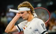Tennis / Grand-Slams / 2020 / 01