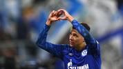 Amine Harit bleibt langfristig auf Schalke