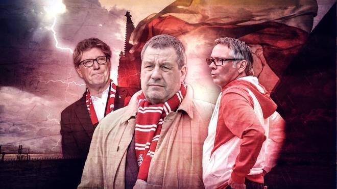Beim 1. FC Köln brennt vor dem Saisonstart der Baum