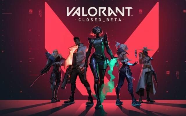 Riot Games neuer Shooter Valorant hat innerhalb einer Woche fast nahezu jeden bestehenden Zuschauerrekord auf Twitch pulverisiert.