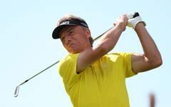Golf / PGA-Tour