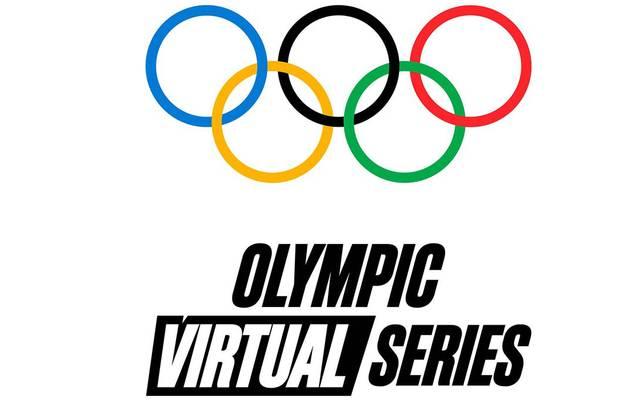 Ein eSports-Vorprogramm zu den Olympischen Spielen 2021 wurde von der IOC bestätigt
