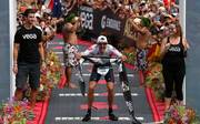 Triathlon / Ironman Hawaii