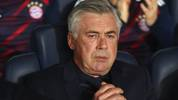 Paris Saint-Germain v Bayern Muenchen - UEFA Champions League