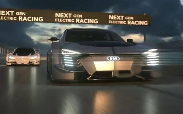 BMW entkräftet das Ausstiegsargument von Audi