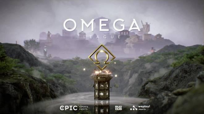 Der Gewinn der Omega-League ist mit 200.000 US-Dollar dotiert