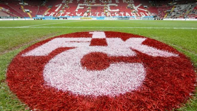 Nächster Coronafall beim 1. FC Kaiserslautern
