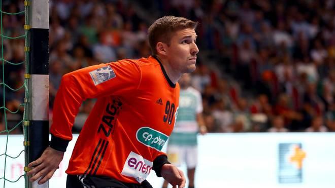 Die Spieler vom TSV Hannover-Burgdorf erwartet weniger Gehalt