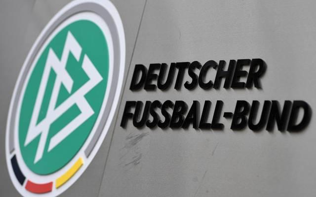Der DFB will beim Sommermärchen-Prozess als Kläger auftreten