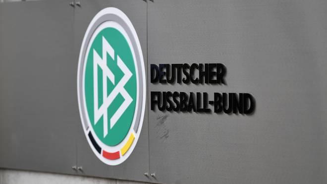 Der Deutsche Fußball-Bund bekommt Konkurrenz