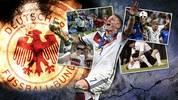 Bastian Schweinsteiger steht vor seinem 121. und letzten Länderspiel