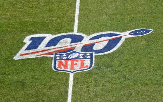 Die NFL-Saison 2021 ist angesichts von Corona noch nicht ganz sicher
