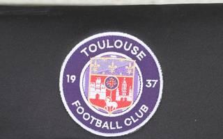 Int. Fussball / Ligue 2