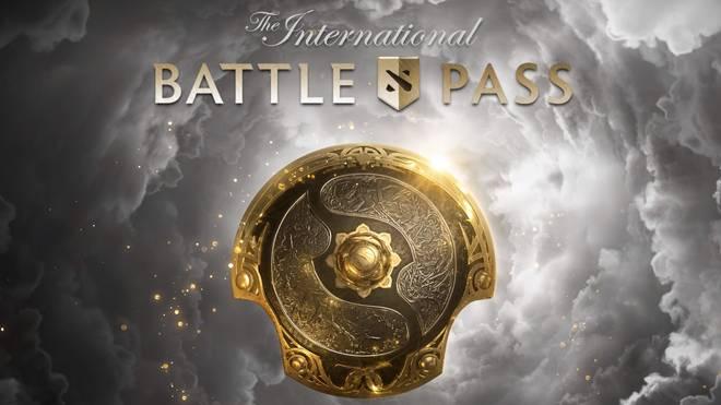 Lange Zeit war nicht klar, ob Valve auch in diesem Jahr den Battle Pass für das The International veröffentlichen wird. Nun wurde dieser veröffentlicht.