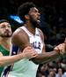 US Sport / NBA