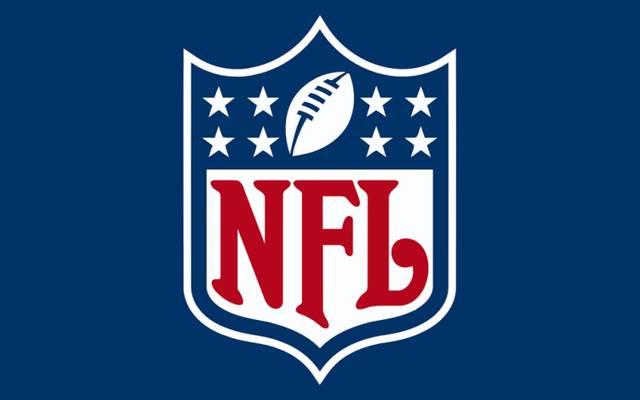 Die NFL und 2K haben von 1999 bis 2004 schon einmal zusammen gearbeitet.