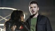 Janet Jackson, Justin Timberlake, Super Bowl