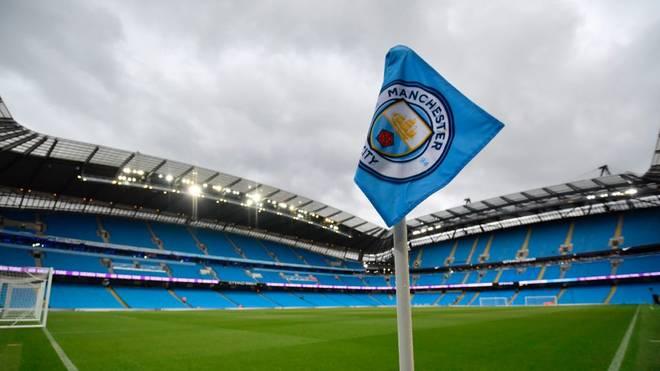 Der Einspruch ManCitys gegen eine UEFA-Ermittlung wurde abgelehnt
