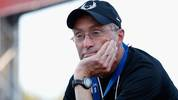 Alberto Salazar hat das Nike Oregon Project geleitet