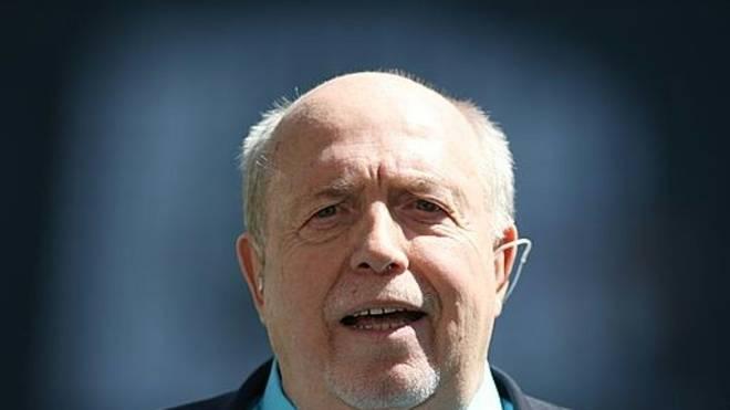 Reiner Calmund glaubt an Wiederaufstieg von Düsseldorf
