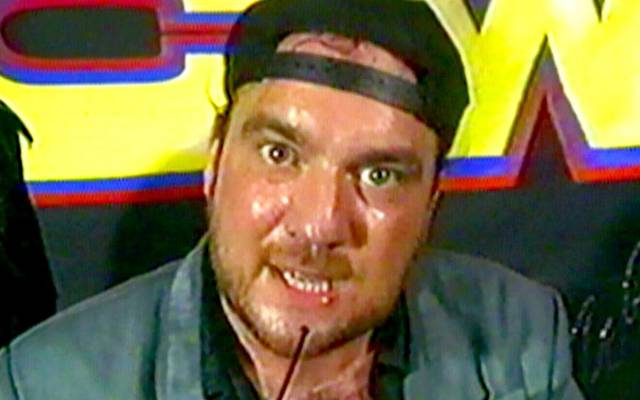 Paul Heyman war der kreative Kopf hinter ECW