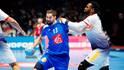 Handball / EM 2020