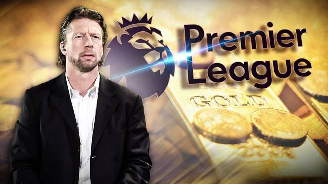 Steffen Freund über Transfers der Premier League