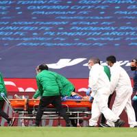 Chelsea-Schock! Pedro beatmet - auch Pulisic fällt gegen Bayern aus
