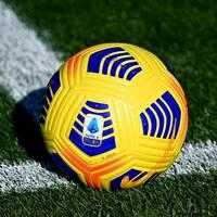 Transfers von Minderjährigen: Harte Strafe für Serie-A-Klub