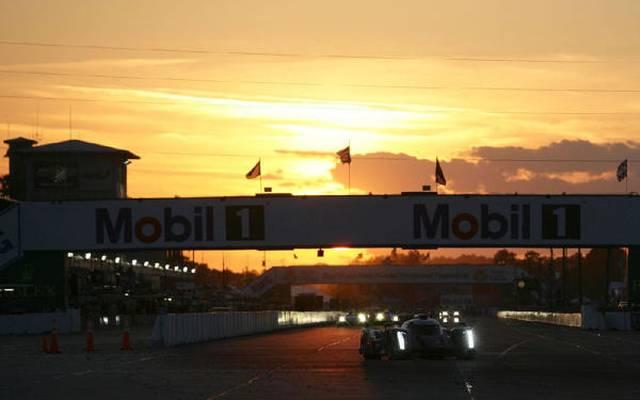 In Sebring startete die WEC zuletzt im Jahr 2012, damals mit Audi als Speerspitze