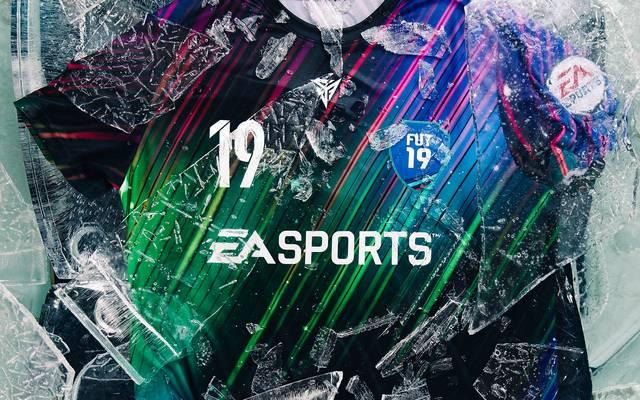 FIFA 19: EA veröffentlicht exklusive FOKOHEALA Fußballtrikots