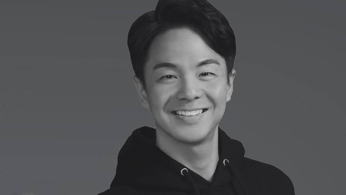 Der COO John Kim der koreanischen eSports-Organisation T1 ist am 16. Juli verstorben
