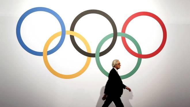 Das IOC reagiert mit aller Härte gegen Antisemitismus