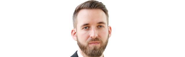 Sebastian Mittag - Head of Video