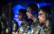 eSports / CS:GO
