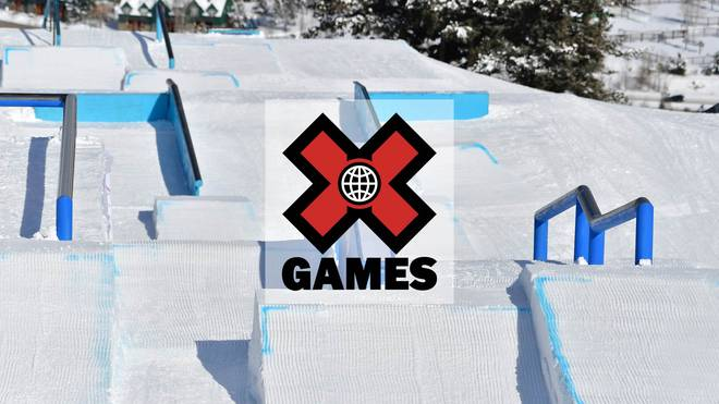 Winter X Games 2019 – Course Preview, Timetable, Livestream, Bilder & Videos