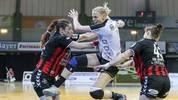Handball / Frauen