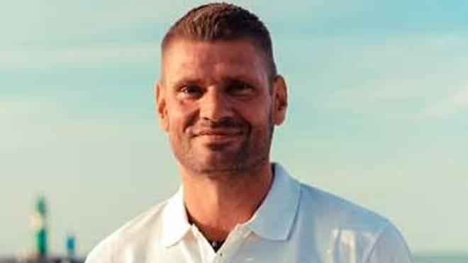 Aaron Ziercke wird zum 1.7. 2016 neuer Trainer bei TuS N-Lübbecke