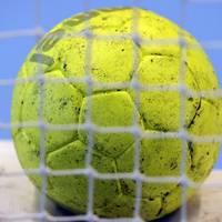 HSV-Handballer müssen nicht dauerhaft umziehen